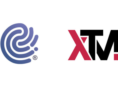KABN and XTM to Bring Digital Currency Prepaid Cards to Canadians