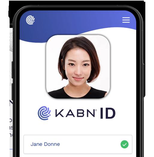 KABN-ID-phone-zoom