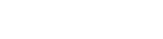KABN-SNA-logo-med-w