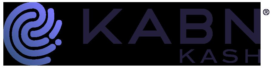 KABN_KASH_LOGO