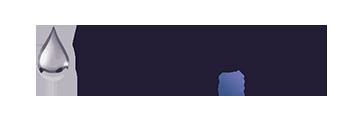 Liquid-Avatar-Logo-Sm