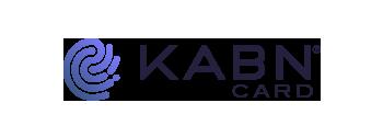 KABN-Card-sm