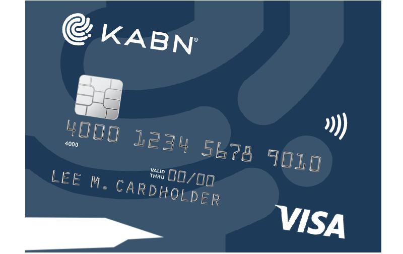 KABN-card-pre-rev