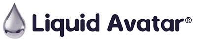 Liquid-Avatar-Logo-sig1