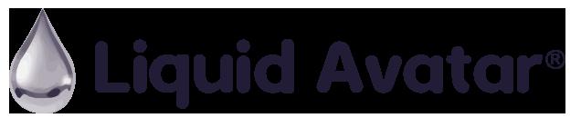 Liquid-Avatar-Logo-v1-NK