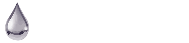 Liquid-Avatar-Operations-inc-®-Logo-Rev-FINAL